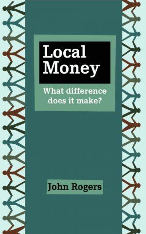 Local Money
