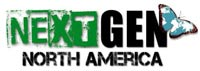 NextGen North America