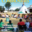 The Many Faces of Community, #169 Contents