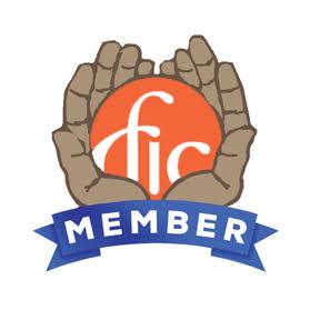 FIC Member Badge