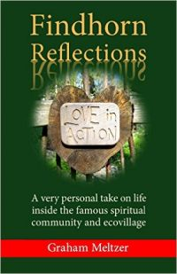 Findhorn Reflections digital book