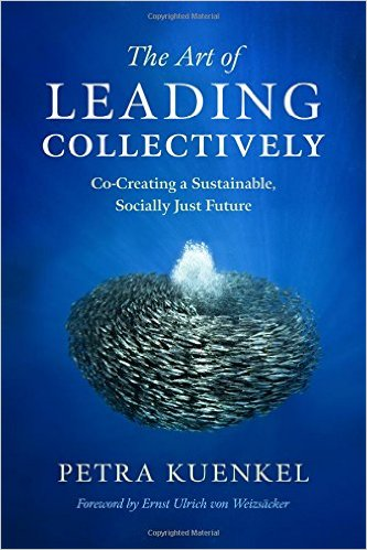 Art of Leading Collectively