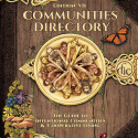 Communities Directory book now cheaper!