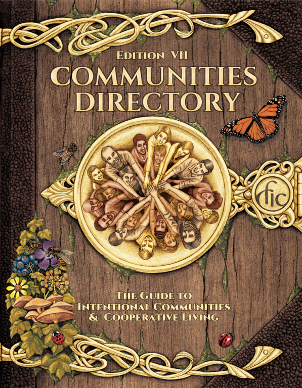 Directory Cover Front_web