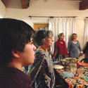 Finding a Healthy, Happy Cohousing Community that Fits Your Values