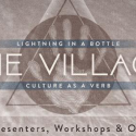 Lightning in A Bottle Shares 2016 Theme and Activities