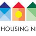 The Autism Housing Network Is Creating Resources for Neurodiverse Cohousing