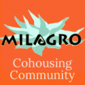 Three Tucson Communities Open Their Doors For National Cohousing Day