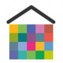 European Projects Explore Cohousing for LGBT Elders