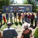 Midwest Sustainable Communities Conference July 2-4 at Dancing Rabbit