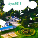 NextGEN Hosts The Youth Ecovillage Summit in Quebec June 9-12