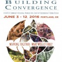 Portland's Village Building Convergence Returns June 3-12