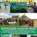 Communities magazine – Ecovillages around the World