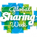 Here's How You Can Participate in Global Sharing Week June 5-11
