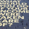 Switzerland to Vote on Basic Income Referendum June 5
