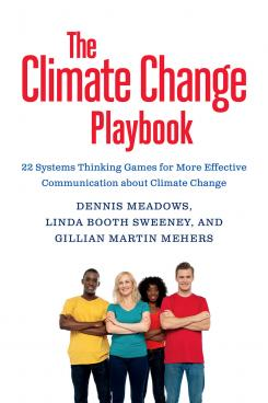 Climate Change Playbook