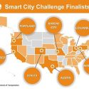 "One of These 7 Finalists Will Be the First ""Smart City"" in the U.S."