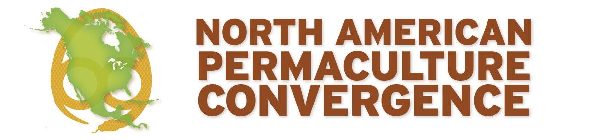 North American Permaculture Conference