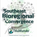 NuMundo Hosts Southeast Bioregional Convergence in Asheville, July 9-10