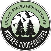 Worker Cooperative Conference