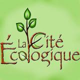 La Cite ecovillage