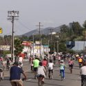 How These Bike Festivals Bring Community To City Streets