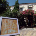 KCET Visits the LA Eco-Village for A Look At Sustainable Urban Living