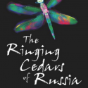 How A Mystical Novel Spurred the Ecovillage Movement in Russia