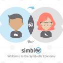 A New Site Called Simbi Lets You Barter Your Skills, Lessons, and More