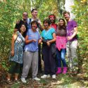 Innisfree Village: Lifesharing in a Service Community