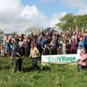 Cloughjordan Ecovillage: Modeling The Transition To A Low-Carbon Society