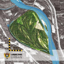 The Micro-Nation of Liberland Could Be The World's Biggest Planned Community