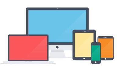 Multi-device image