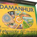 The Damanhur Community In Italy Has Its Own Currency and Constitution
