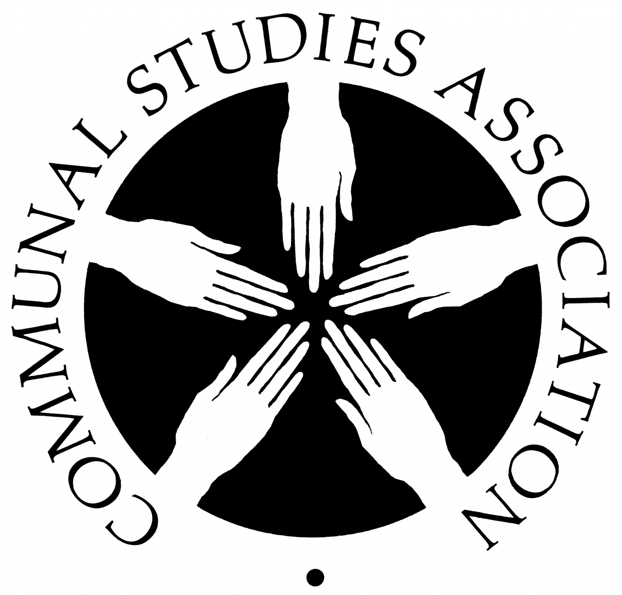 Communal Studies Association