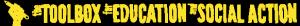 TESA-logo-long