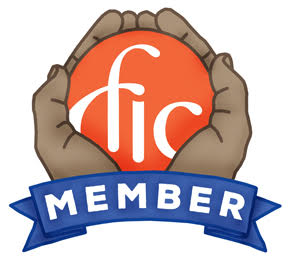 FIC membership badge