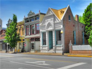 Downtown_new_harmony_indiana
