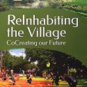 Our Next Step: ReInhabiting the Village