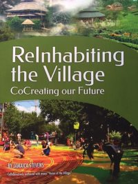 ReInhabit The Village