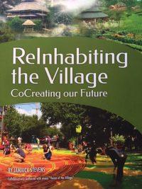 ReInhabit The Village