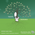 Help Kickstart This Composting Toilet Research Project!