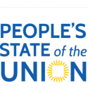 Take Part In The People's State of the Union This January