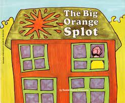 orangesplot