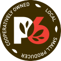 The P6 Project Uses the Principles of Cooperatives to Promote Local Business