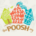 ThePOOSH Connects Volunteers With Natural Building Projects