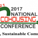 Don't Miss The National Cohousing Conference May 19-21 in Nashville!