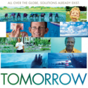 "French Documentary ""Tomorrow"" Explores Transition Projects All Over the World"
