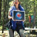 Ecosexuality: Embracing a Force of Nature