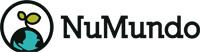 NuMondo Logo